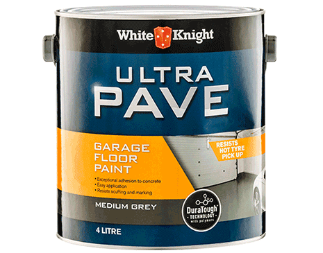 WK-UP-GARAGE-FLOOR-PAINT-4L-465x365.png