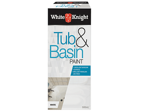 WK-TUB-AND-BASIN-465x365.png