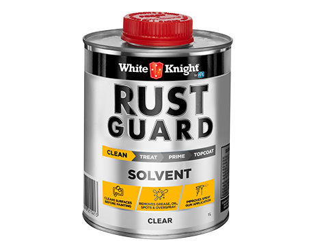 Rust-Guard-Solvent-by-White-Knight-465x365.png