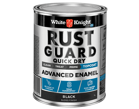 RUSTGUARD_QUICK_DRY_AE_465x365.png