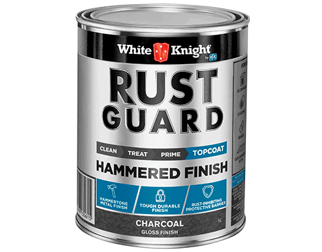 RUSTGUARD_HAMMERED_FINISHED_465x365.png