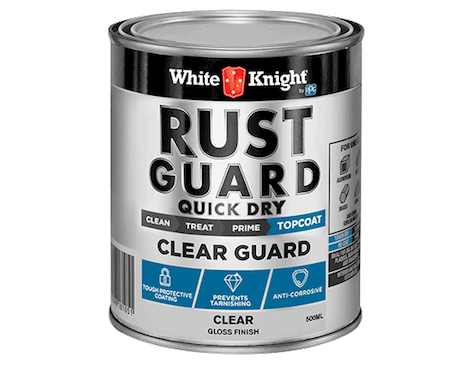 RUSTGUARD_CLEAR-GUARD_500ML_465x365.png